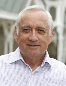 Mgr. Jan Poula
