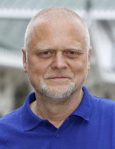 Vítězslav Škorpil