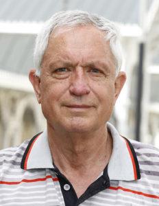 Vladimír Ledl