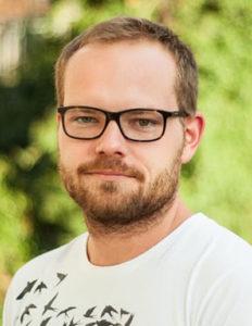 Dominik Jandl