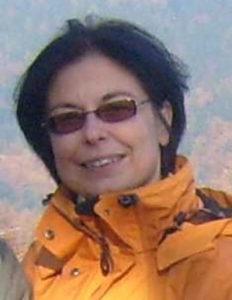 Mgr. Lenka Tóthová