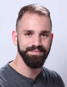 Mgr. Adam Klsák