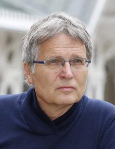 Jan Samec