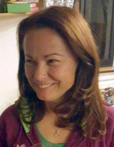 Bc. Lenka Lacmanová, MBA