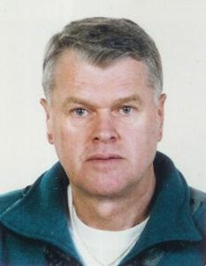 MUDr. Jan Knára